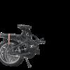 Premium Compact MN7 Matte Black  Stap 3