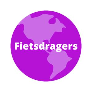 Fietsdragers